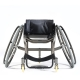 Silla Deportiva Quickie Matchpoint