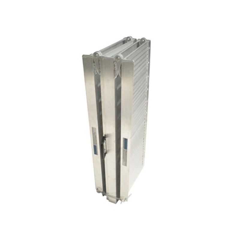 De Plegables De Aluminio Plegables Rampas De Aluminio Rampas Aluminio Plegables Rampas wmnvN08