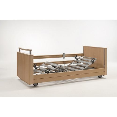 /camas-y-mobiliario/4994-cama-electronica-inovia-low-.html