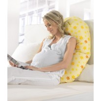 Almohada Maternity Pillow