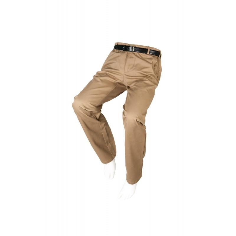 Pantalón Adaptado de Sport Hombre