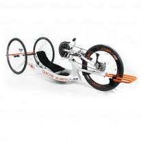 Handbike QUICKIE Shark RS