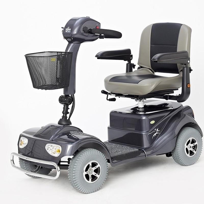 Scooter mediano Estoril II