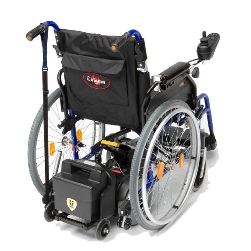 sillas de ruedas donde comprar