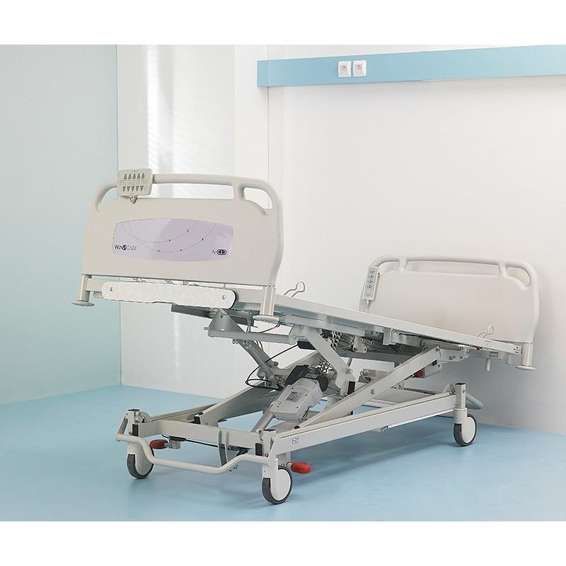 Cama Medicalys