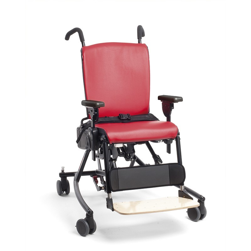 Silla de Interior Infantil Activity Chair