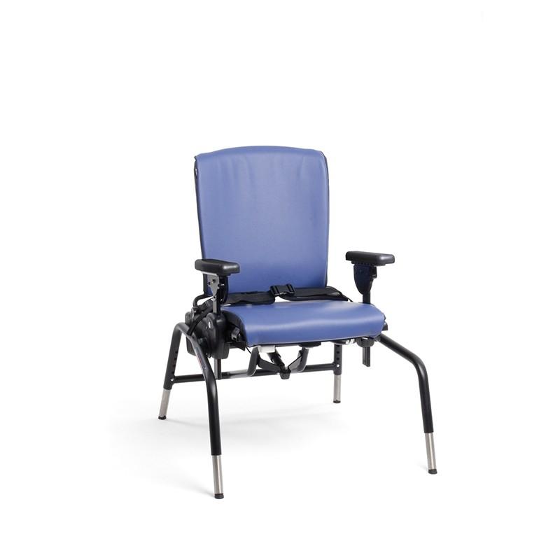 Silla de Interior Infantil Activity Chair