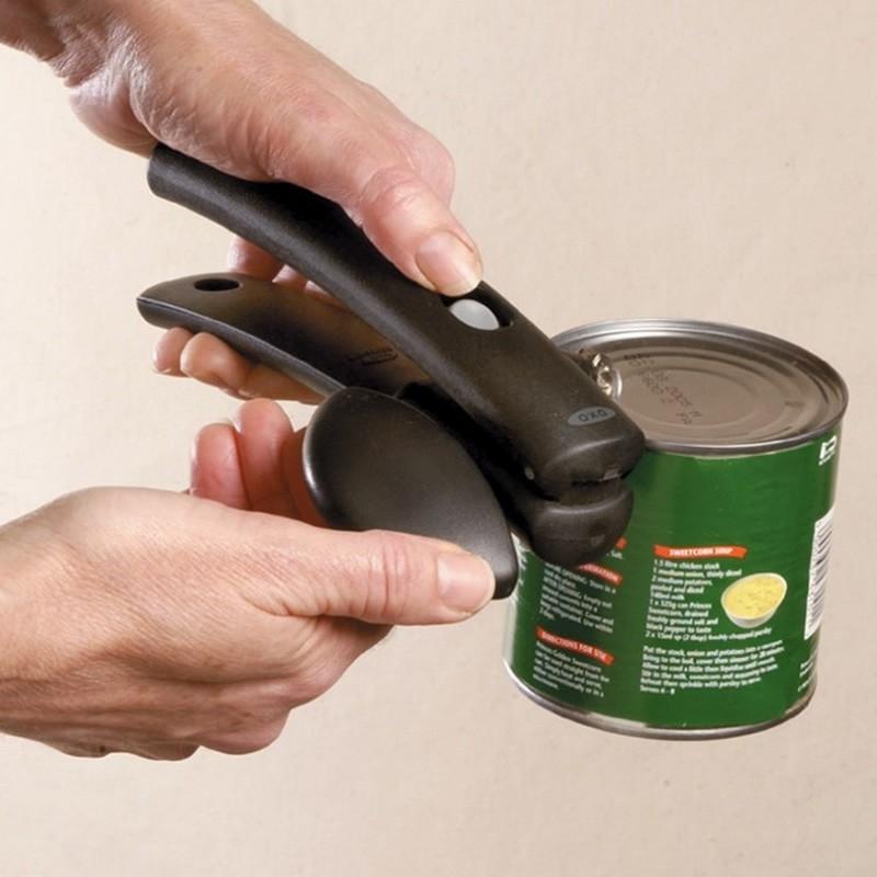 Abridor de latas Good Grips