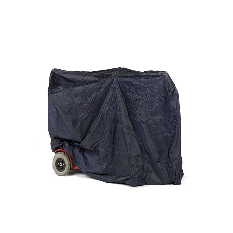 Funda protectora Splash Scooter