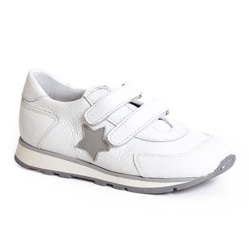 Sandalia plata horma recta