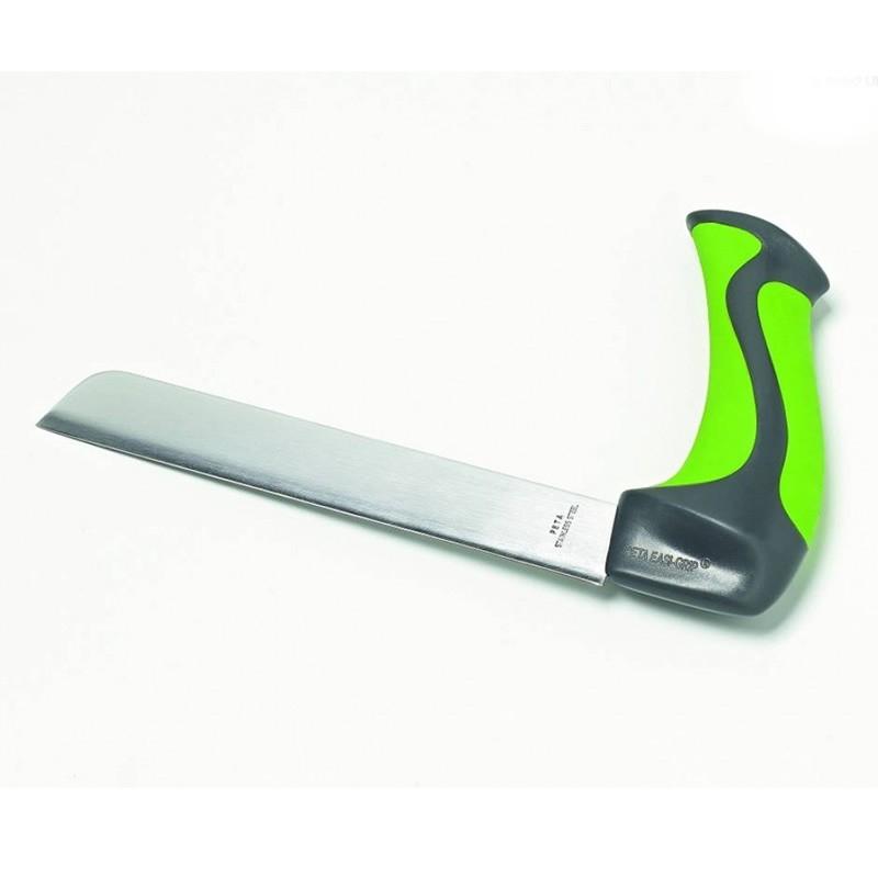 Cuchillo de Carne con Mango Angular EasyGrip