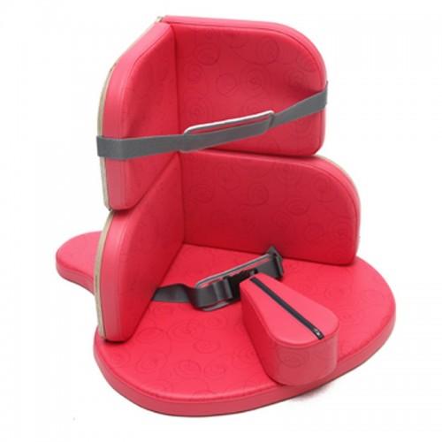 Corner Seat Terapia