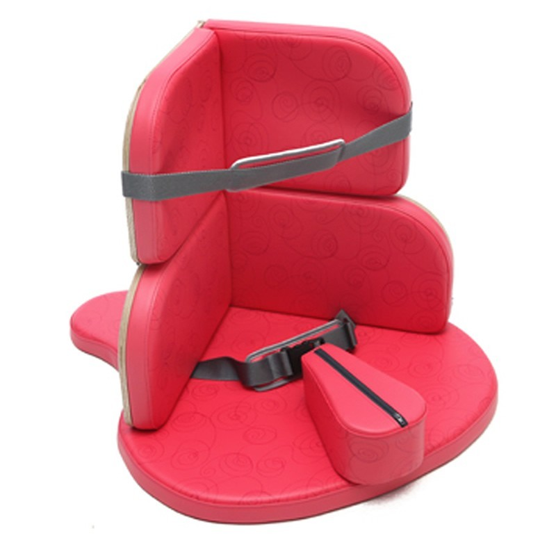 Asiento Tumble Forms