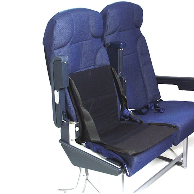 LiftSeat