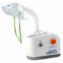 Nebulizador Ultrasónico HONSUN NB-150U