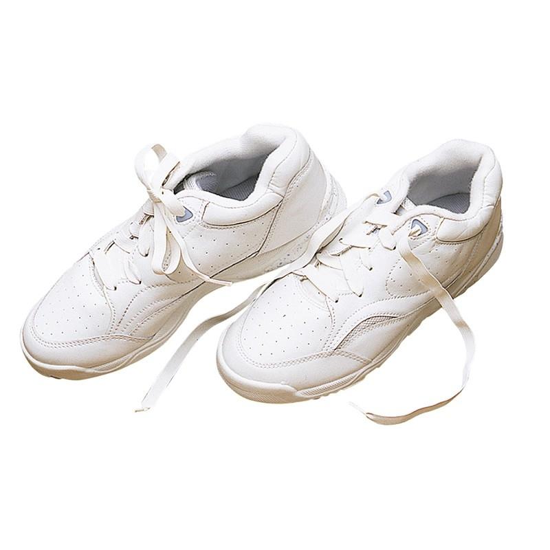 Cordones Elásticos de Zapato SPORT