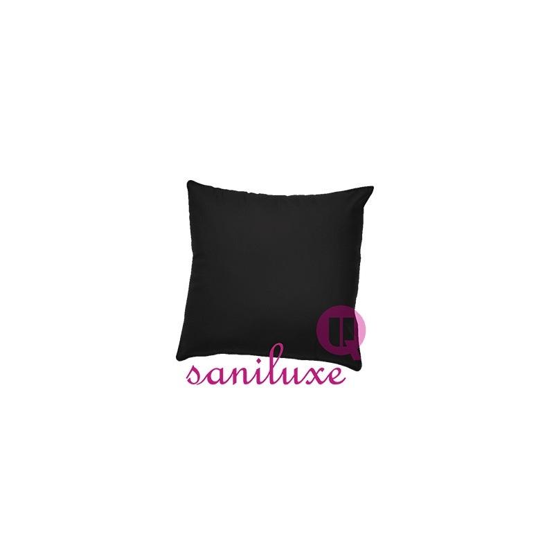Cojín Antiescaras SANILUXE