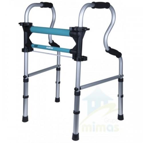 Andador de patas ADF