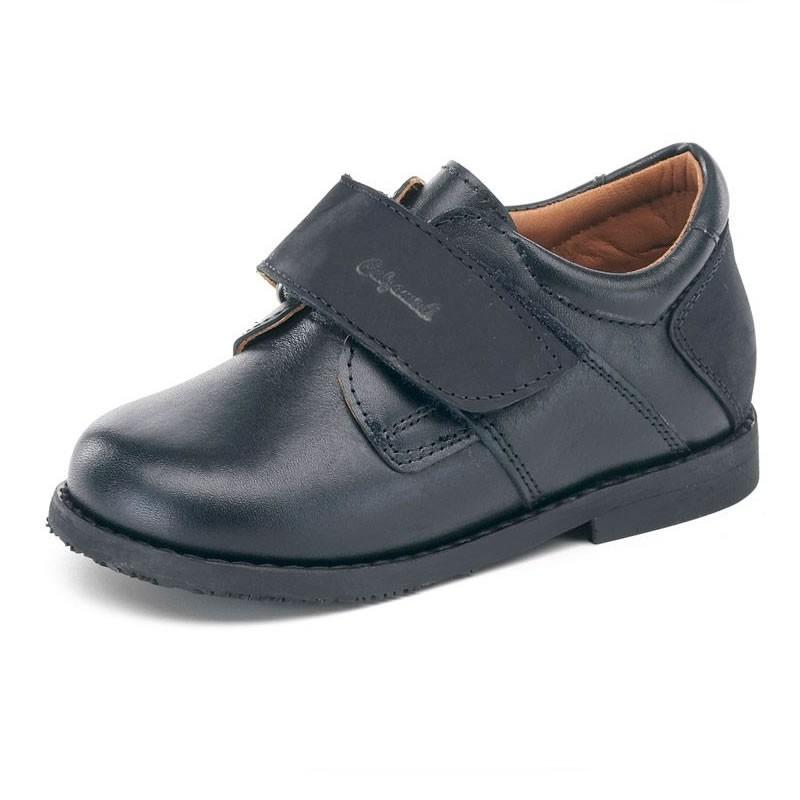 Zapato Niño Ortopedico Niño H Recta