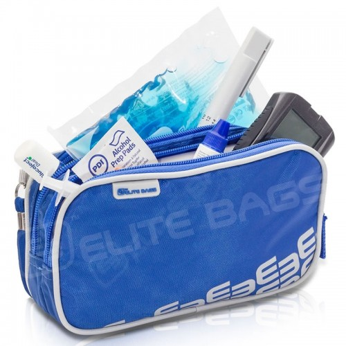 DIA´S Bolsa Isotérmica para Diabético