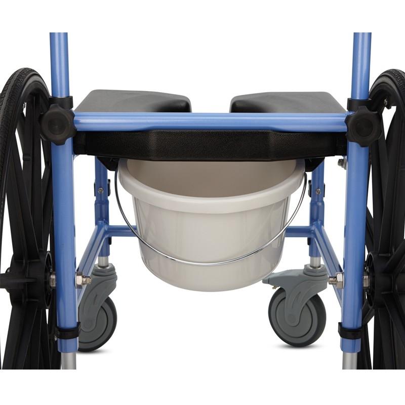 Silla para ducha trendy silla para ducha con respaldo for Ducha para inodoro