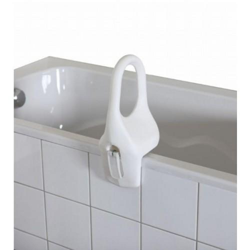 Asa para bañera