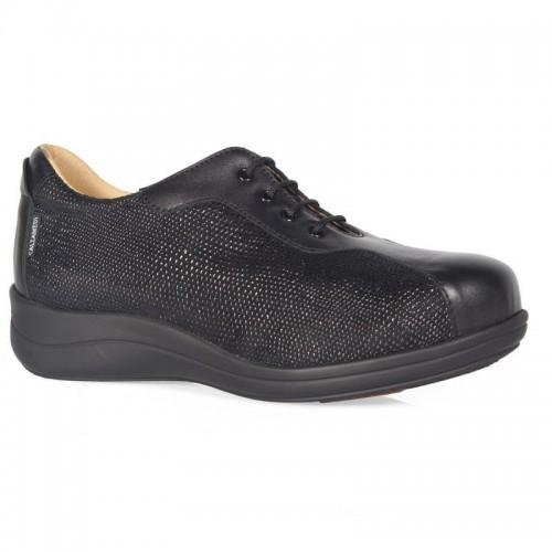Zapato Ortopédico Deportivo Casual Señora