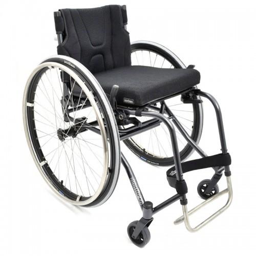 Silla de ruedas Activa Panthera U3