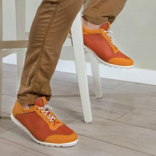 Zapatillas de deporte unisex transpirables Sport 20 caldera