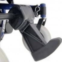 Sube bordillos para silla de ruedas eléctrica TANGO