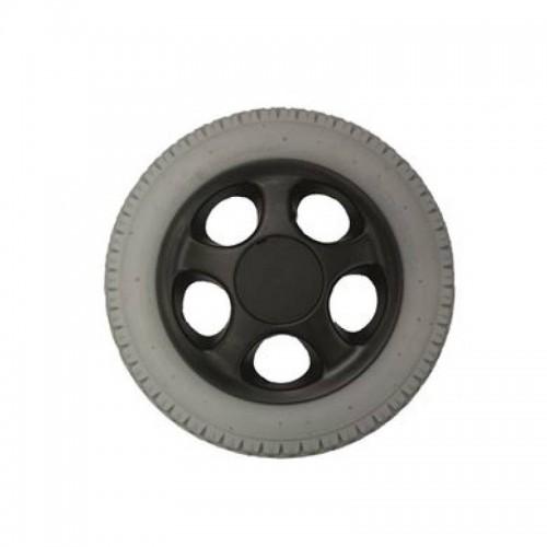rueda trasera silla de ruedas eléctrica SALSA 14''