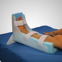 Ortec Postural de pierna