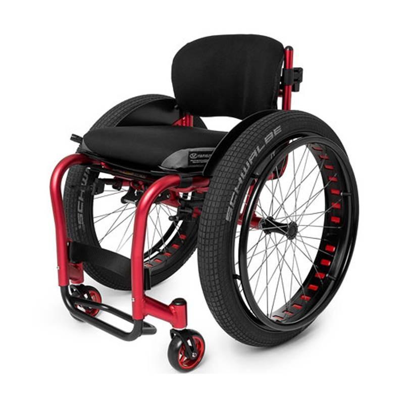 Ruedas Todoterreno Fat Wheels