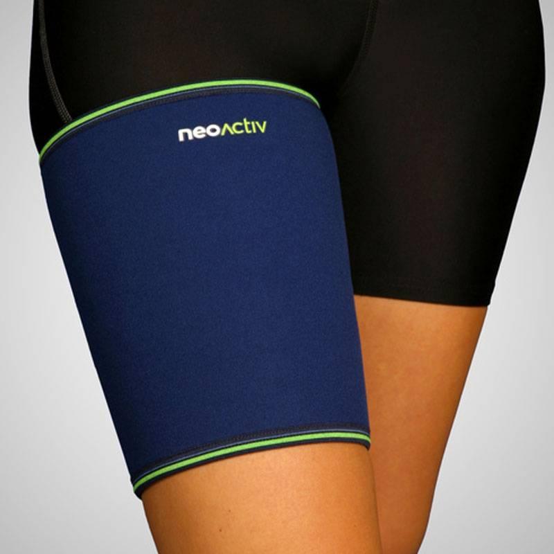 NeoActiv Muslera