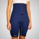 NeoActiv Pantalones altos