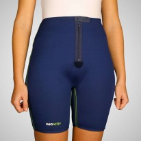 NeoActiv Pantalones