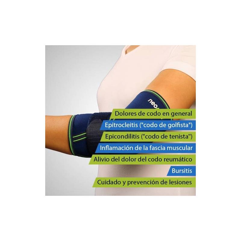 NeoActiv Codera Epicondilitis