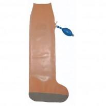Protector Impermeable para Prótesis
