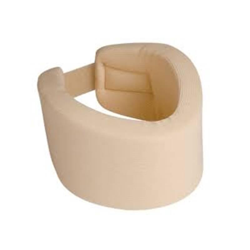 Collarín Flexible Ortel C1 Classic