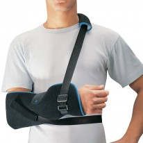 Inmovilizador de hombro y codo Immo Classic