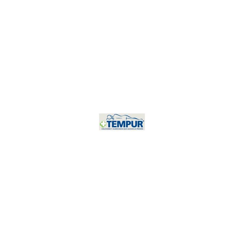 Cojín Asiento Tempur