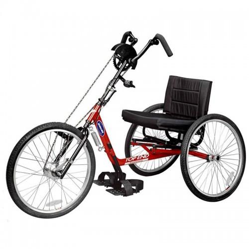 Bicicleta de Mano  Excelerator