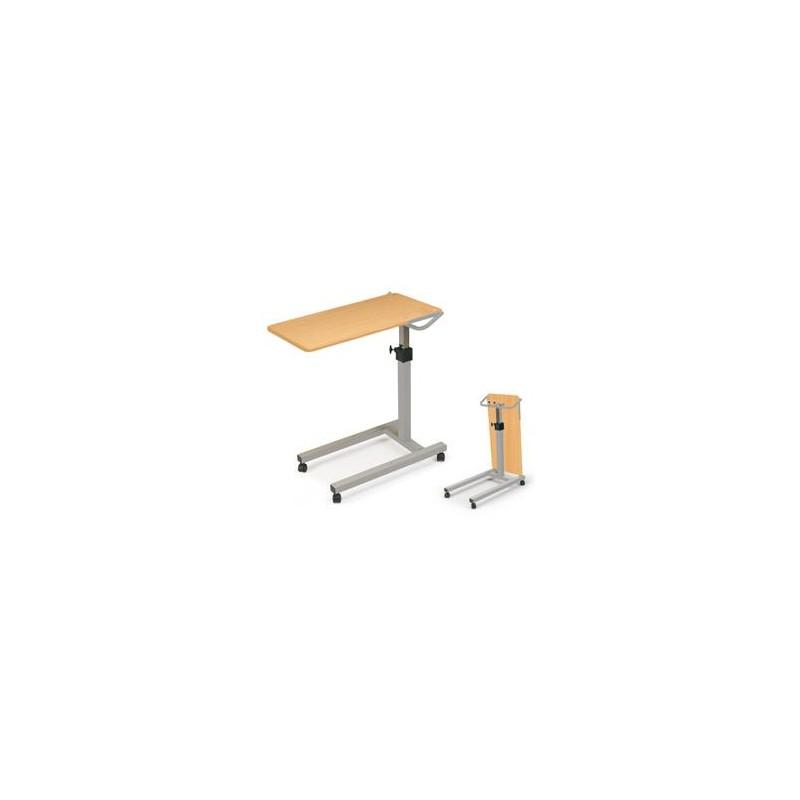 Mesa para Camas Volteable Plus