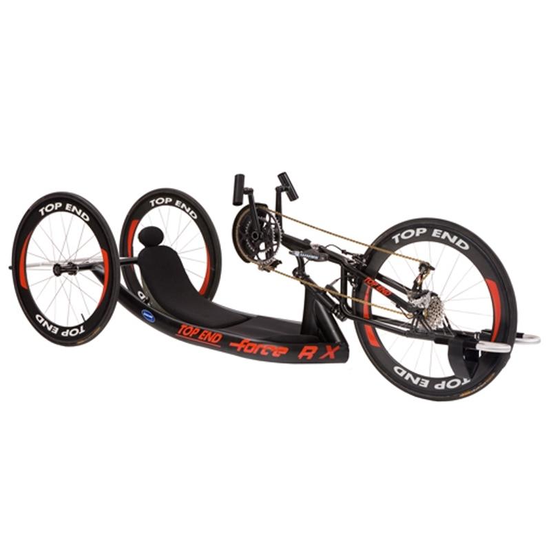 Bicicleta de Mano  Force R
