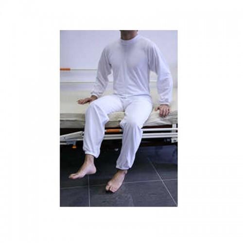 Pijamas Seniors