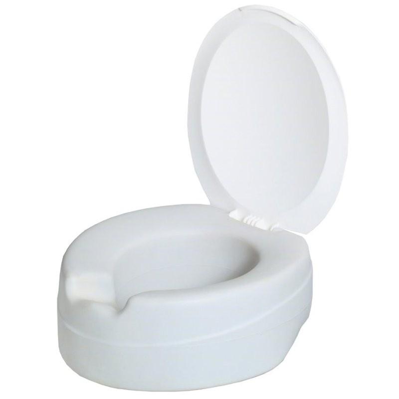 Elevador WC Suave