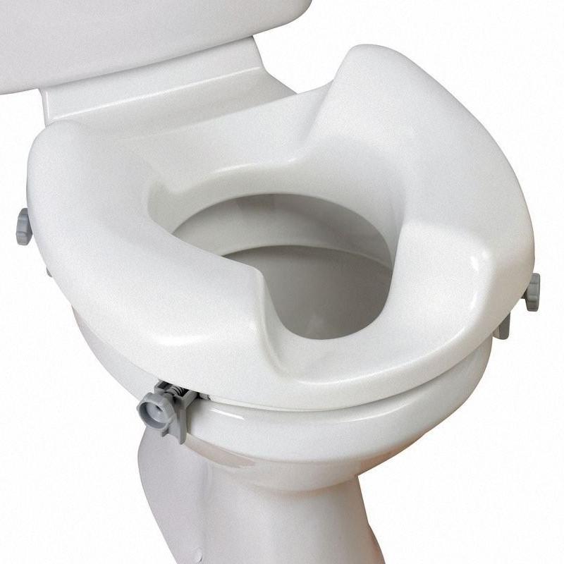 Elevador  WC EASY ACCES
