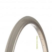"""Neumáticos para Sillas de Ruedas Manuales 24""""x1"""" 620x25 mm."""