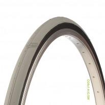 """Neumáticos para Sillas de Ruedas 24""""x1"""" 620x25 mm."""