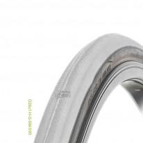 """Neumáticos para Sillas de Ruedas Manuales 26""""x1"""" 670x25 mm."""